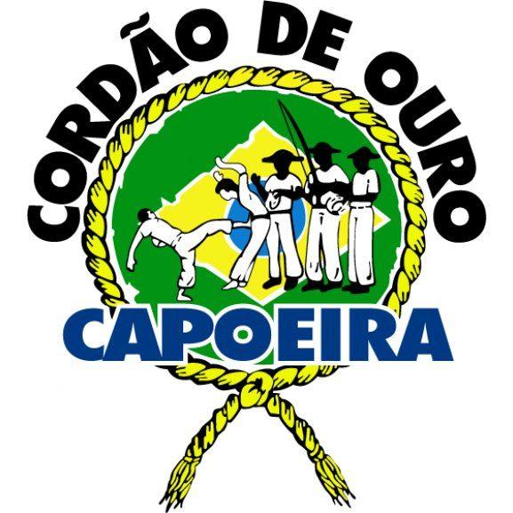 Capoeira Батайск