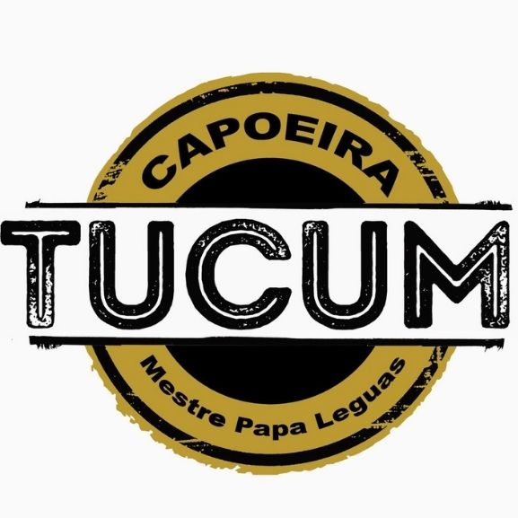 Tucum